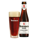 Rodenbach