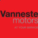 vanneste motors