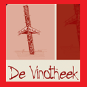 Vinotheek